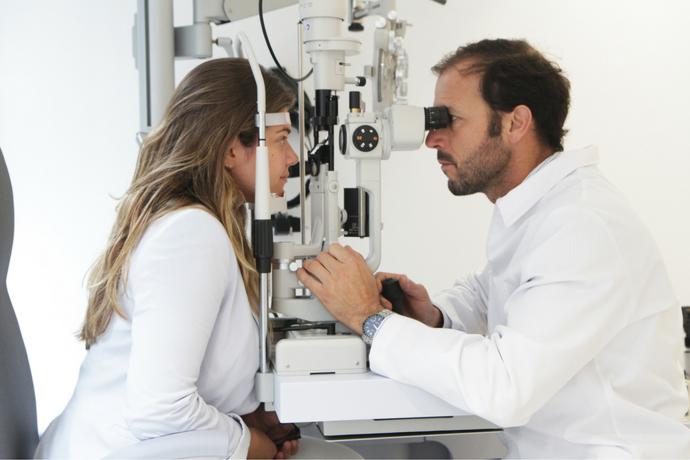 Preguntas y respuestas sobre la cirugía refractiva láser (Lasik)