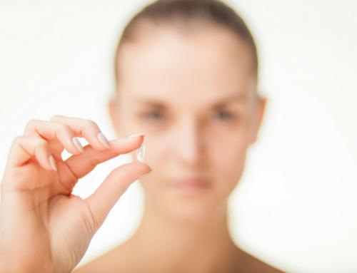 Hipermetropía: ¿cirugía refractiva LASIK o implante de lente intraocular?